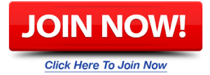 www.banvideos.com/p/be-member-join-now.html