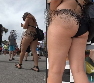 weird-tatto-on-her-ass